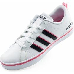 881ef33fe1a7 obuv adidas neo - Nejlepší Ceny.cz