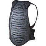Stuf Basic Back Protector