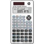 HP 10 S+ NW276AA