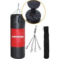 inSPORTline pytel 40-80kg