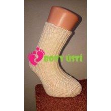 Dětské ponožky od 100 do 200 Kč - Heureka.cz fb2e0cc3bd