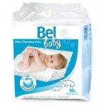 Bel Baby podložky pro přebalování kojenců 60x 60 10ks