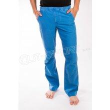 NEVERMIND pants