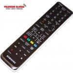 Dálkový ovladač Samsung BN59-01052A