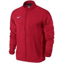 Nike Generics 6 ks červená bílá UK Junior