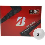 Bridgestone Tour B330-RX, 3 ks