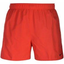 Nike Core Swim Short Sn84 Red b67c2a82d2