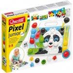 Quercetti Pixel Junior Basic