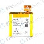 Baterie Sony 1257-1456