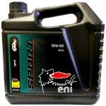 Eni-Agip Sport 10W-60 4 l