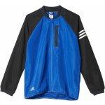 Adidas Performance YB MESSI TS CH Modrá Bílá