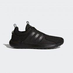 adidas obuv cloudfoam - Nejlepší Ceny.cz ec1333ee85