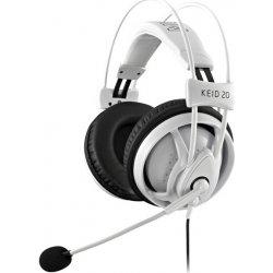 MIONIX KEID-20 Gaming Headset