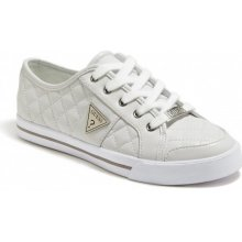 Guess Brooklee Sneakers white