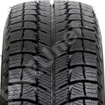Michelin X-Ice Xi3 175/65 R14 86T