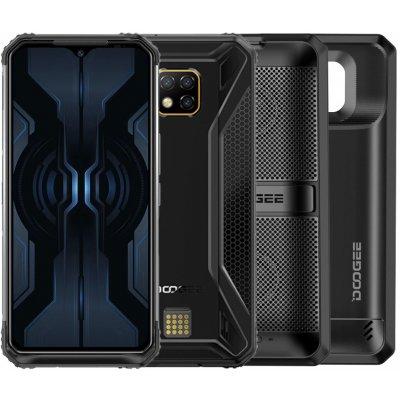 Doogee S95 Pro 8GB/128GB Super Set