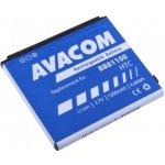 Baterie AVACOM PDHT-HD2-S1200A 1200mAh - neoriginální