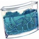 Mravenčí akvárium Ant Quarium Domácí mraveniště Blue