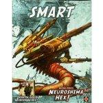 Z-Man Games Neuroshima Hex 3.0: Smart
