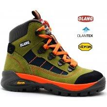 ac0c5a9442f Dětská obuv od 1 000 do 1 400 Kč