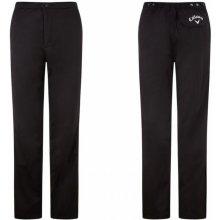 Callaway W kalhoty nepromok Liberty 2.0 černé