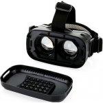 XD Design VR brýle P330.091