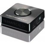 Terratec Aureon XFIRE 8.0 HD