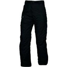 pánské lyžařské kalhoty Dare2B DMW064 TURNOUT black