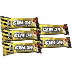 NUTREND Compress CFM 34 4 x 40g