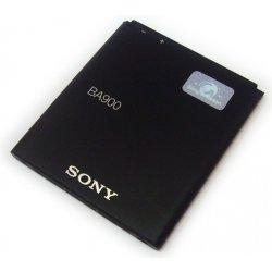 Baterie Sony BA-900