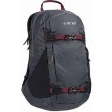 Burton wms day hiker 25l faded flight satin 348ef7212b