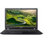 Acer Aspire ES15 NX.GKQEC.007