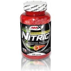 Výsledek obrázku pro Amix Nitric 350 tablet