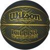 Wilson KILLER CROSSOVER SPONGE