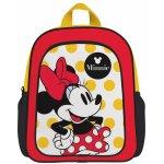 Karton P+P batoh Minnie 3-21017