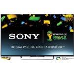 Sony Bravia KDL-50W805