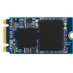 GoodRam S400U 120GB, SATA III, SSDPB-S400U-120-42