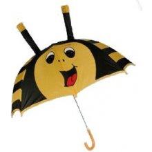Deštník zvířátka Vosa