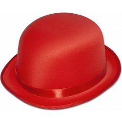 Karnevalový kostým Buřinka látková růžová 39dbd51883