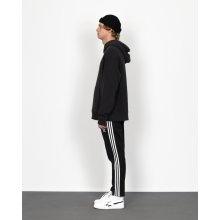 Adidas Originals BECKENBauer TP černá 0a3257bd0cf