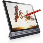 Lenovo Yoga Tablet 3 Pro ZA0F0079CZ