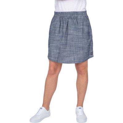 Willard Adelisa dámská plátěná sukně