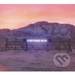 ARCADE FIRE /CAN/ - Everything now
