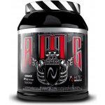 HiTec Nutrition A.M.G. 875 g