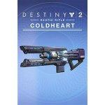 Destiny 2 - Coldheart Pack