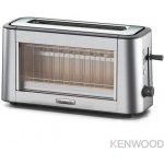 KENWOOD TOG 800 CL