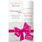 Avene Antirougeurs creme 40 ml