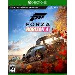 Hry pro Xbox One Microsoft