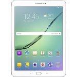 Samsung Galaxy Tab S2 9.7 Wi-Fi SM-T813NZWEXEZ