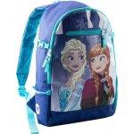 Rossignol Back to School Pack Frozen